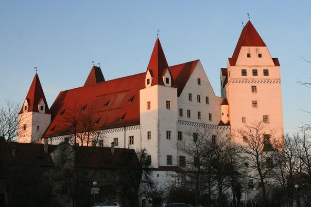 Sie sucht Paar - scmusi78 aus Marienberg in Sachsen